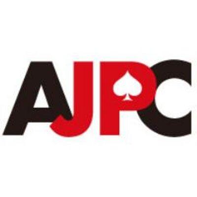 """AJPC on Twitter: """"東京予選2日目 予選N通過者が決定しました。 谷川 ..."""
