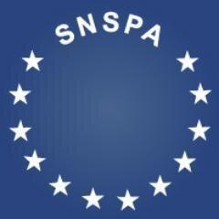 @Admitere_SNSPA