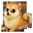 doge_bot