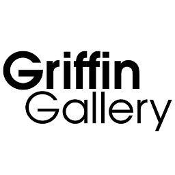 @GalleryGriffin