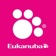 @EukanubaJo
