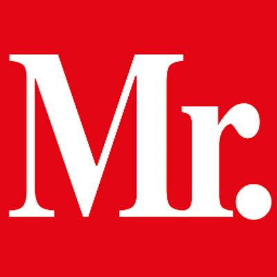 Modernistyczne Mr. Online (@mr_mag_online) | Twitter FI76
