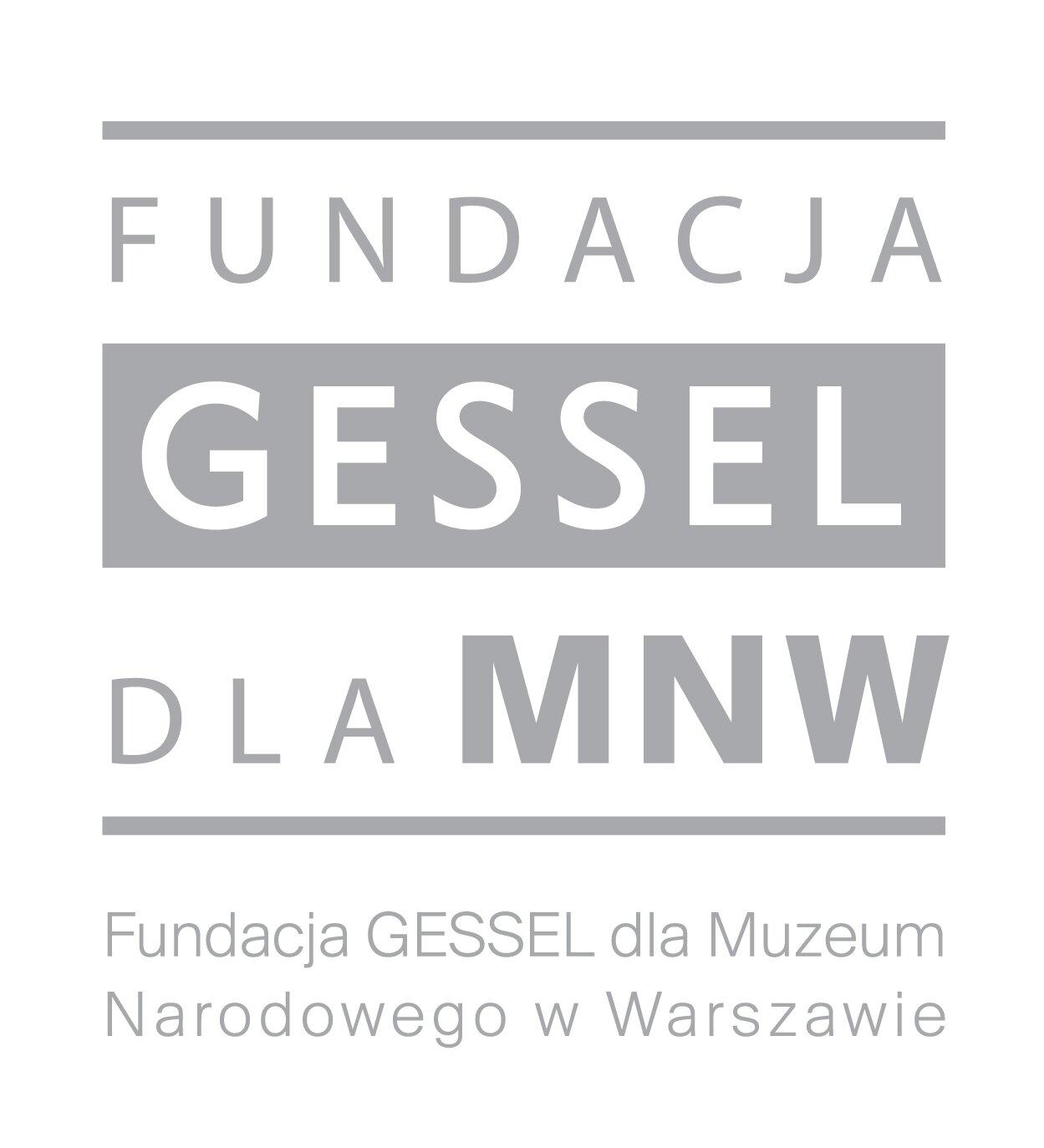 Fundacja GESSEL