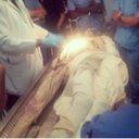 Dr; Mohammed ~!* (@0555533333) Twitter