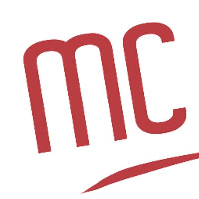 mc_factory