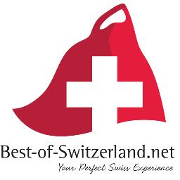 @SwissEmotions