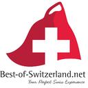 Photo of SwissEmotions's Twitter profile avatar