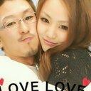 まる こゅ (@05koyu) Twitter