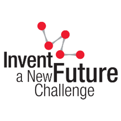 Invent The Future Invent a New Future