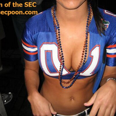Hot sec photos