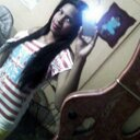 Maricarmen alejandra (@05_maricarmen) Twitter