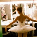 Dancer (@007Dancer007) Twitter