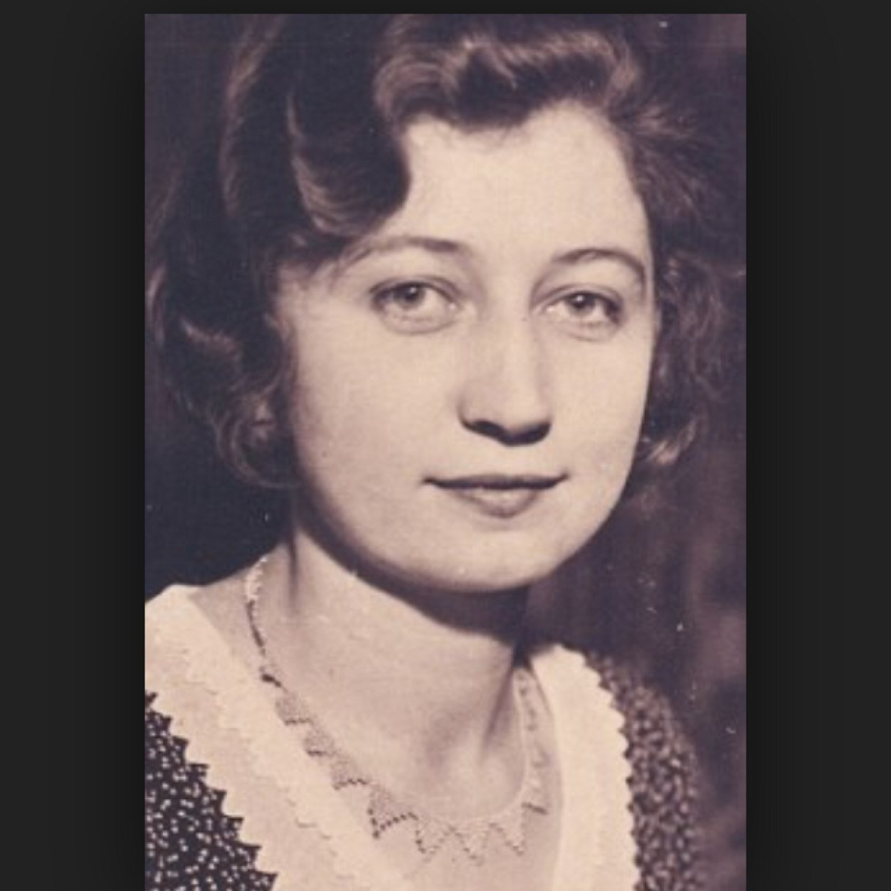 an analysis of the autobiography of miep gies