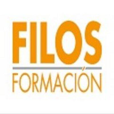 FILOS FORMACION
