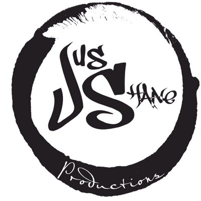 JusShane Productions | Social Profile