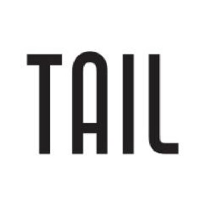 Image result for tail activewear