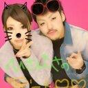 池田 亮 (@08077245860) Twitter