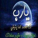 سلطان الشهري  (@0509122685) Twitter