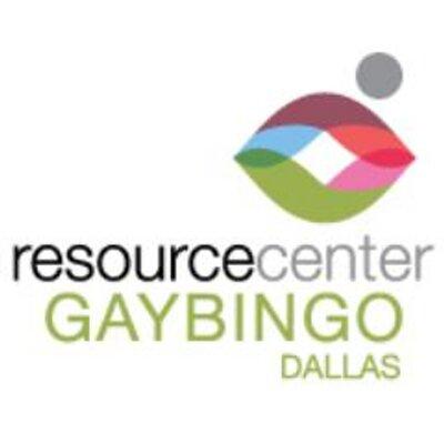 Dallas resource gay bingo