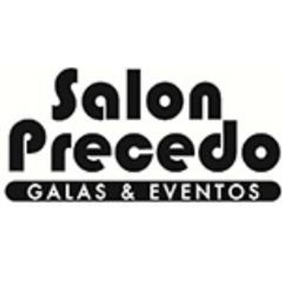 Salon precedo salon precedo twitter for 365 salon success