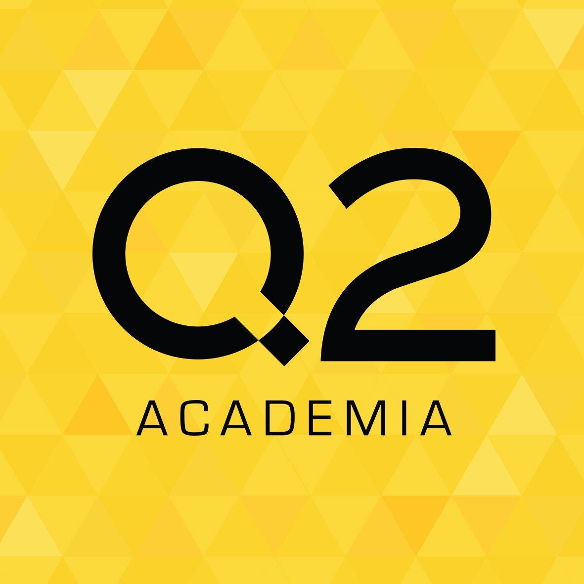 @Q2Academia