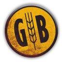 Photo of Gordon_Biersch's Twitter profile avatar