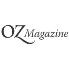 @Ozmagazine