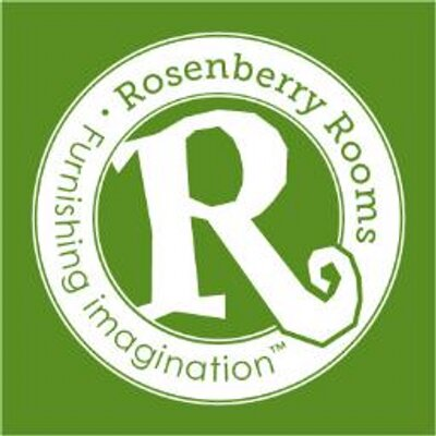 Rosenberry Rooms