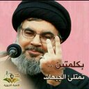 hassan haydar (@1977_haydar) Twitter