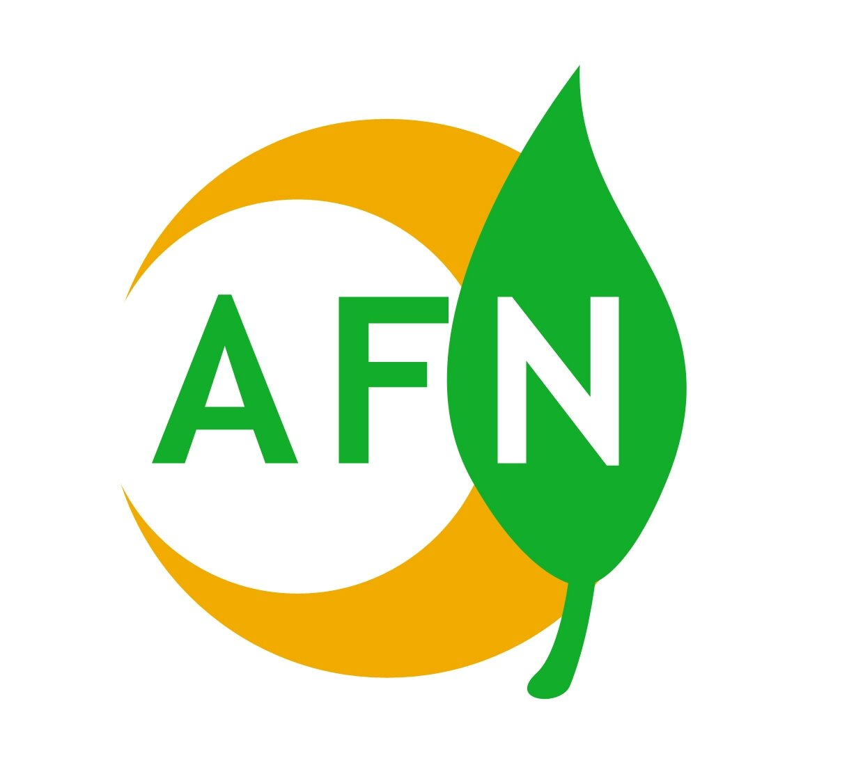AFN - American Forces Network ...