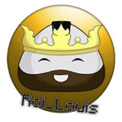 Roi_Louis_