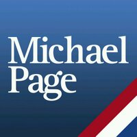 Michael Page NL Jobs