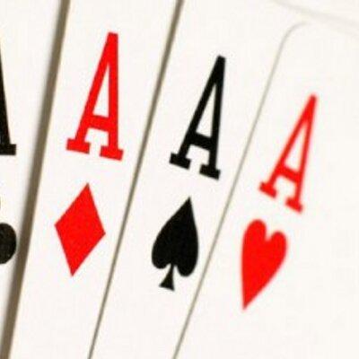 magic karten spielregeln