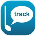 Photo of BtrackMusic's Twitter profile avatar