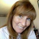 Jennie Robertson - @lubeladyjen - Twitter
