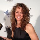Michele Smith OLY - @MicheleSmith32 Verified Account - Twitter