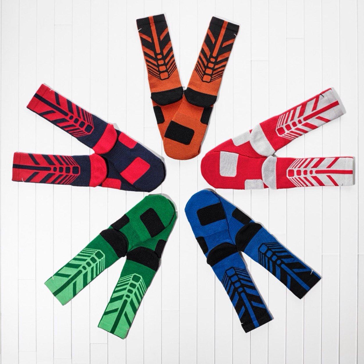 Sock Game Weak - Sock Game Weak (@sock_game_weak) Twitter