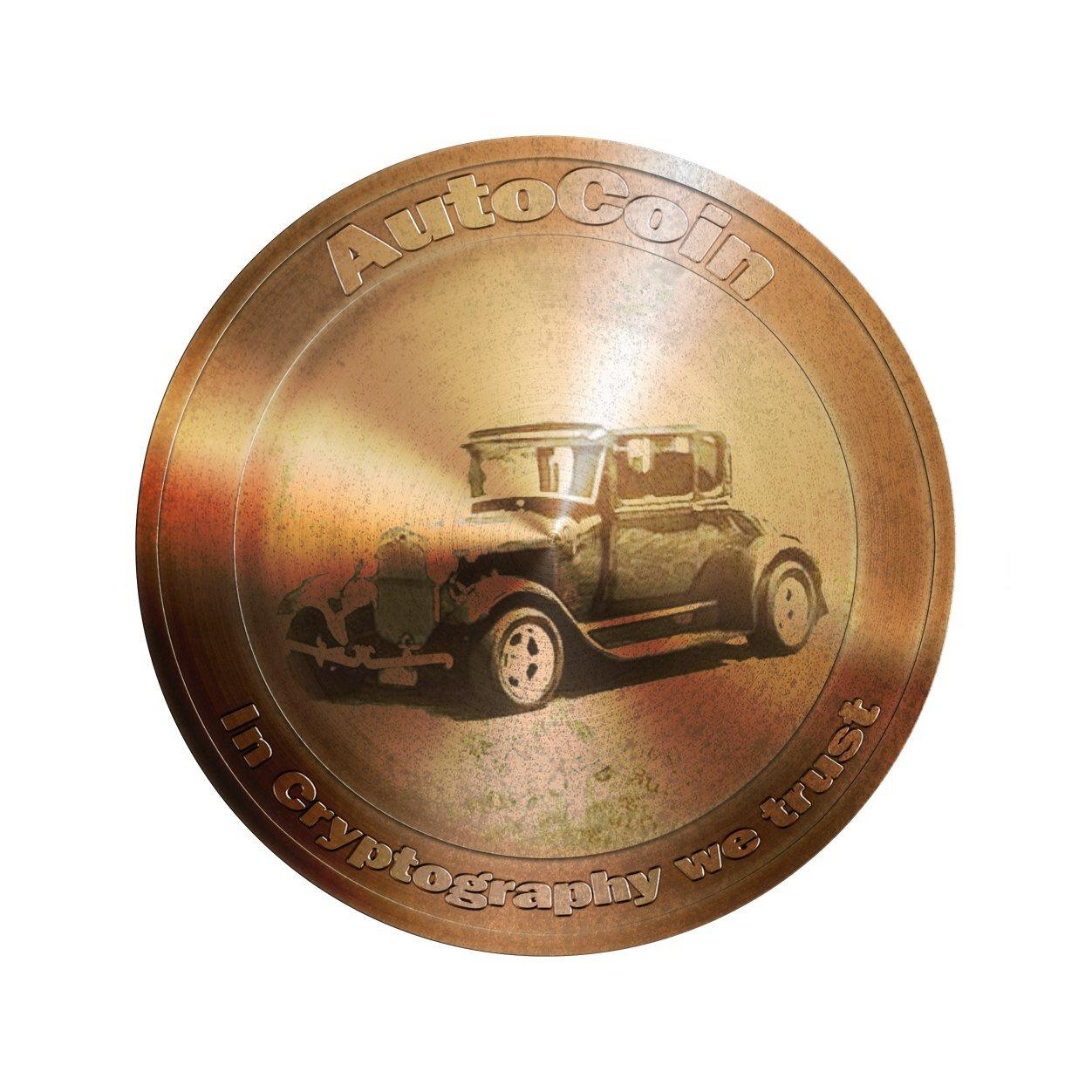 Auto Coin (@CoinAuto)