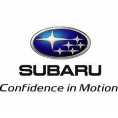 Willowdale Subaru Willowsubaru Twitter