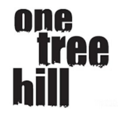 Oth Quotes On Twitter At Brookenharris At Otheverything If I