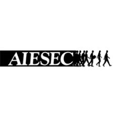 @AIESECSingapore