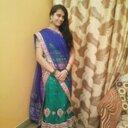 Kiran preet kaur (@001_kiran) Twitter