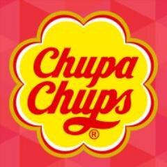 @ChupaChups_ID