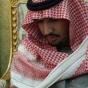 ابوفارس O.M (@00Abufaris) Twitter