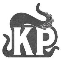 KrakenPrint