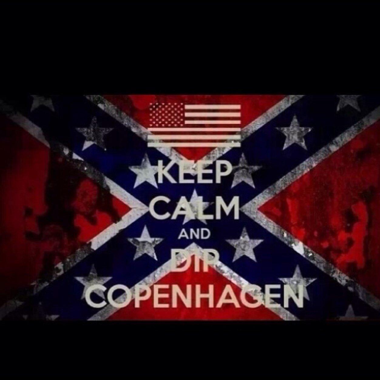 Keep Calm And Dip Copenhagen Wwwmiifotoscom