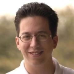 Michael Viron