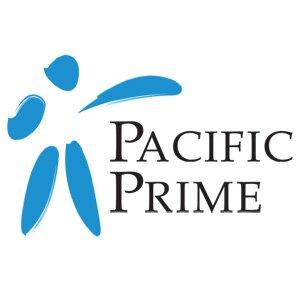 @PacificPrimeHK
