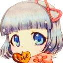 彩華 (@0326Ayaka) Twitter