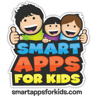 Smart Apps For Kids | Social Profile